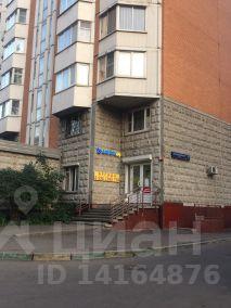 Сайт поиска помещений под офис Карельский бульвар управляющий по аренде коммерческой недвижимости
