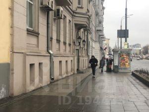Поиск помещения под офис Машкова улица аренда офиса в районе ленинского проспекта