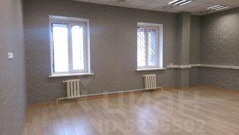 Аренда офисных помещений Рубцов переулок снять офис место