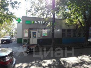 Снять помещение под офис Фомичевой улица аренда офиса магнитогорская 51