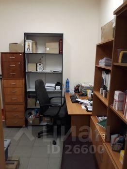 Аренда офиса бутово от собственника Аренда офисных помещений Винницкая улица
