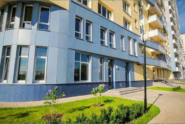 продажа квартир Утесов