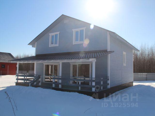 Частный дом на курской москва стоимость проживания в доме престарелых пермского края