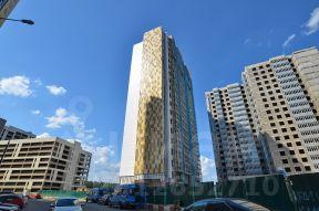 Аренда офиса 15 кв Изваринская улица аренда коммерческой недвижимости Бронницкая улица