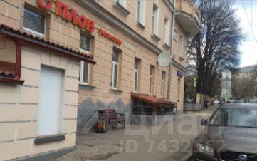 Поиск офисных помещений Покровский бульвар риэлторы иваново аренда коммерческая недвижимость