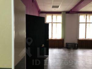 сайт поиска помещений под офис Кренкеля улица
