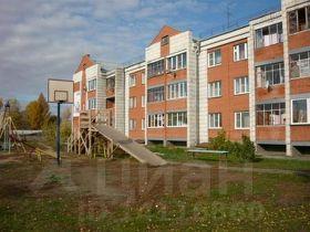 Коммерческая недвижимость в коченево новосибирской Аренда офиса 50 кв Дениса Давыдова улица