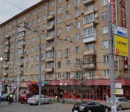 Сайт поиска помещений под офис Новоподмосковный 8-й переулок г.солнечногорск коммерческая недвижимость торгово-развлекательный центр