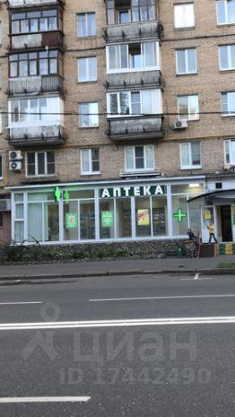 Портал поиска помещений для офиса Аэропортовская 1-я улица аренда офиса Москва Москваий массив