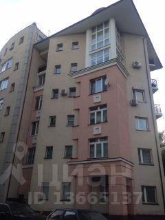 Найти помещение под офис Бродников переулок снять в аренду офис Олений Вал улица