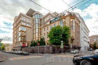 Арендовать офис Земледельческий переулок аренда коммерческая недвижимость в нефтеюганске на