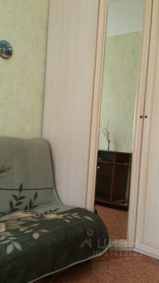 Аренда офиса 30 кв Боткинский 1-й проезд