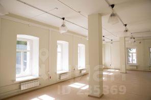 Арендую помещение для танцев москва коммерческая недвижимость донецкой обл