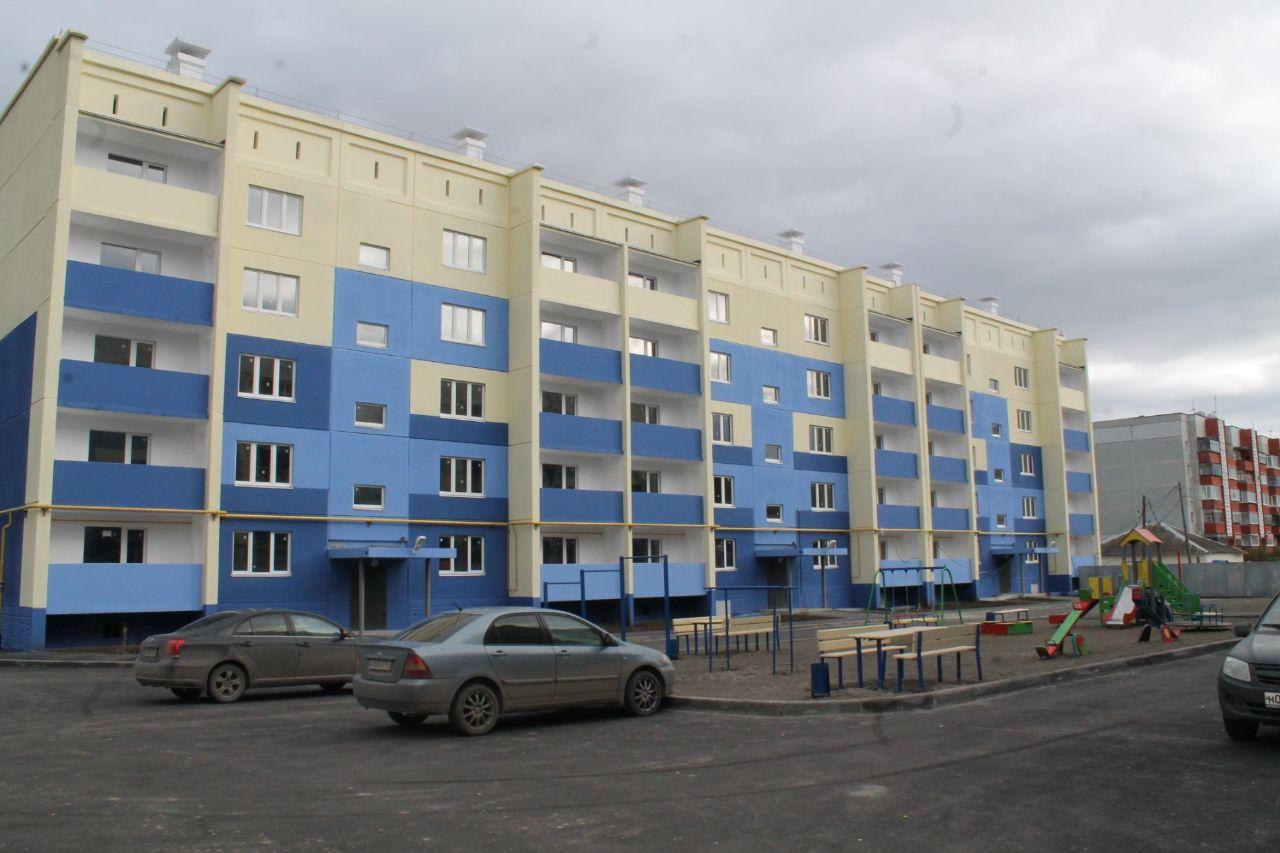 ЖК Дальняя Дача