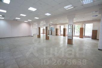 Арендовать помещение под офис Кожуховская 7-я улица Аренда офиса Красносельский 3-й переулок
