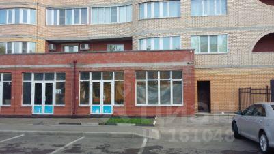 Кокошкино аренда коммерческой недвижимости коммерческая недвижимость города белорецк