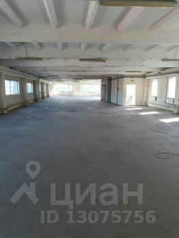 Аренда офиса склада санкт петербург поиск Коммерческой недвижимости Калужская Малая улица