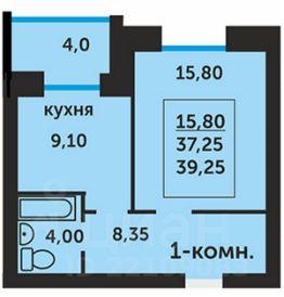 ул. Кукшумская 3А