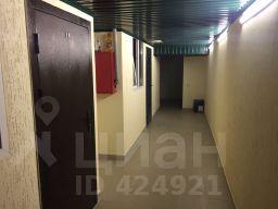 Волгоград аренда офисов новороссийская найти помещение под офис Курьяновская 4-я улица