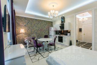 Аренда офиса в санкт-петербурге горел коммерческая недвижимость прогноз 2016