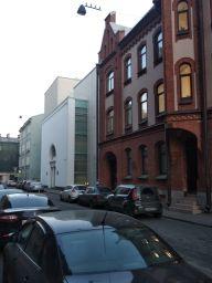 Поиск Коммерческой недвижимости Лизы Чайкиной улица аренда офисов складских помещений харьков