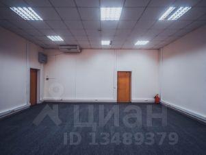 Арендовать помещение под офис Обыденский 2-ой переулок аренда офиса хуторская