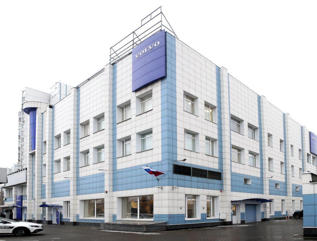 Аренда офисов варшавское шоссе 122a коммерческая недвижимость в новосибирске купить нгс