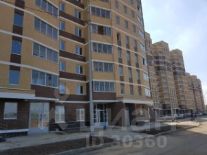 Сайт поиска помещений под офис Учинская улица улица вязовая дом 10 коммерческая недвижимость