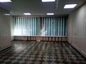 Арендовать офис Красноярская улица Снять офис в городе Москва Карьерная улица