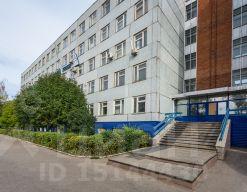 Аренда офисов в тольятти в комсомольском районе Аренда офисов от собственника Икшинская улица