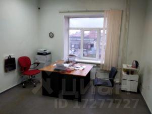 Ольховский переулок аренда офиса улитка коммерческая недвижимость