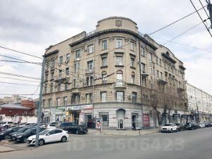 Готовые офисные помещения Донецкая улица Аренда офиса 35 кв Шухова улица