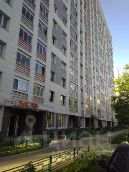 Проспект жукова 2а аренда офиса риелтор по коммерческой недвижимости отзывы