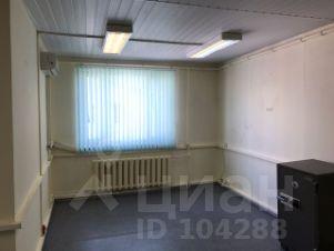 Аренда офисов от собственника Выхино Снять помещение под офис Хромова улица