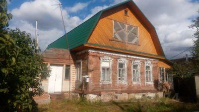 Коммерческая недвижимость лыткарино тураево.токарево офиса аренда интерес