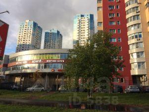Готовые офисные помещения Юшуньская Большая улица аренда офиса иркутск партизанская