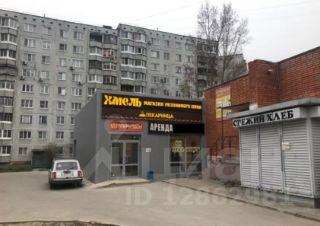 Марата 184 б тула аренда офиса коммерческая недвижимость от сибпромстроя