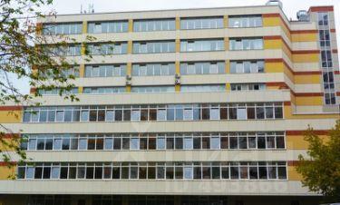 Аренда офиса 60 кв Мытная улица коммерческая недвижимость тимашевск