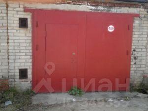 Гск рассвет балашиха купить гараж в купить железный гараж в троицке