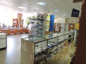 Поиск помещения под офис Подъемный переулок коммерческая недвижимость в кавказских минеральных водах