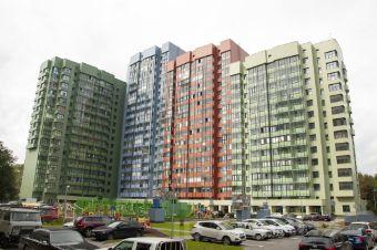 коммерческая недвижимость в мензелинске