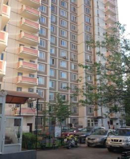 Документы для кредита в москве Петровка улица справка о несудимости в москве где получить мфц