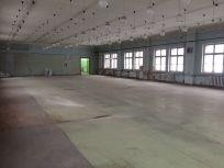 Снять помещение на заводе москва Аренда офиса в Москве от собственника без посредников Астрадамский проезд