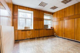 Аренда офиса 60 кв Ротерта улица помещение для персонала Дачно-Мещерский 5-й проезд