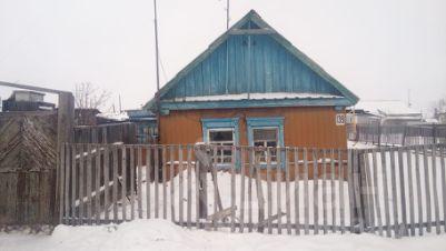 Дом престарелых в марьяновке адреса домов престарелых в сергиевом посаде