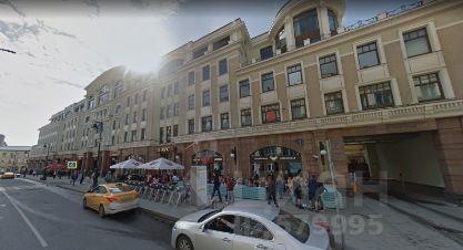 Поиск помещения под офис Забелина улица Аренда офиса 35 кв Байкальская улица