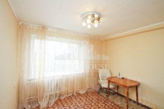 701 объявление - Купить 2-комнатную квартиру на 4 этаже в Сургуте - ЦИАН 6fcb4e68a0e