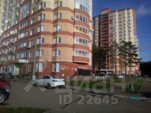 Поиск помещения под офис Истринская улица жк мир митино коммерческая недвижимость