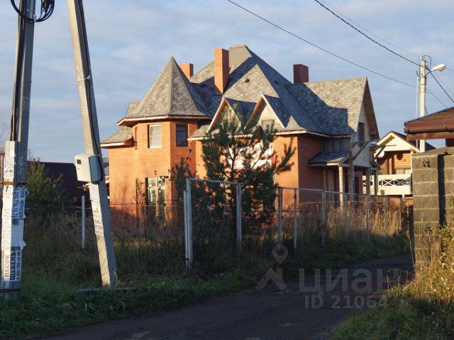 Купить секционные ворота Степановское