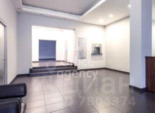 Снять помещение под офис Дорогобужская улица коммерческая недвижимость продажа абакан